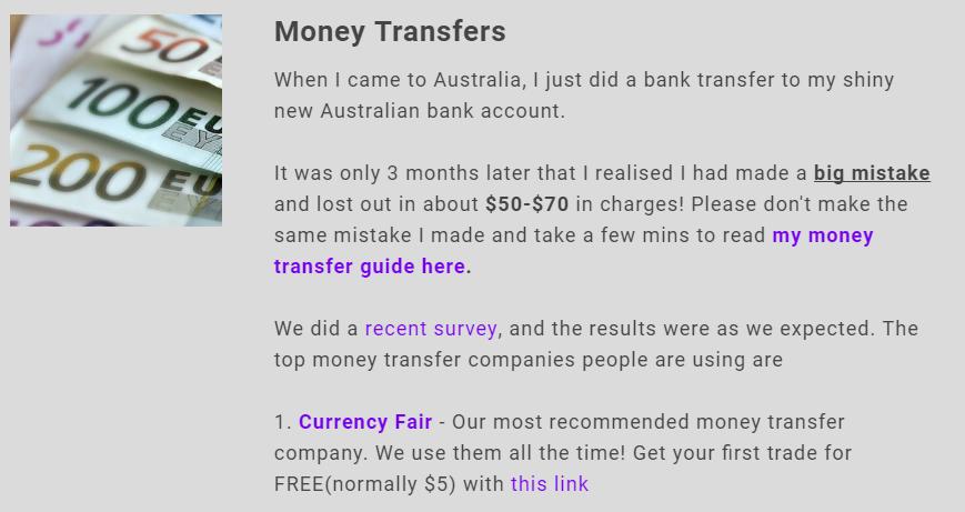 australia-money-transfers