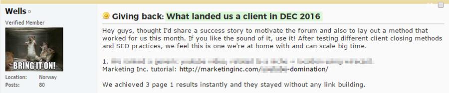 client-december