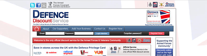 3664915fe418 This 11-Month Old Website Has 112