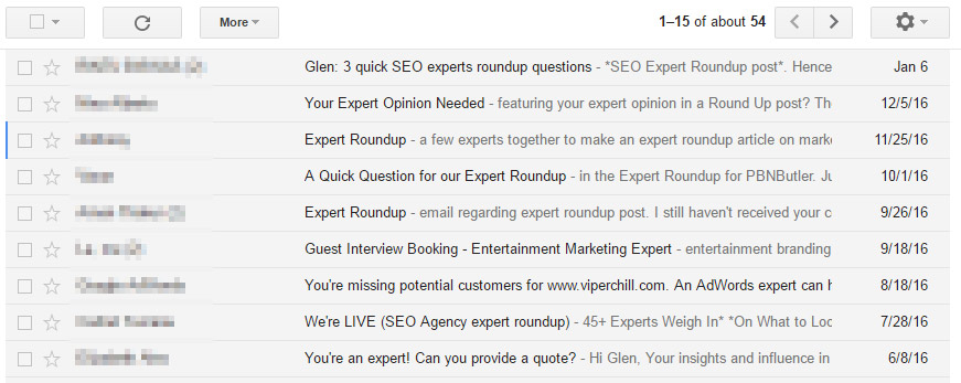 expert-roundup