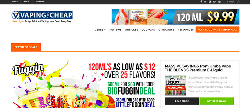 f028e91497e26 This 11-Month Old Website Has 112